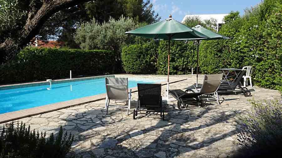 Location-cote-azur-Villa-luxe - Location Villa Guadeloupe
